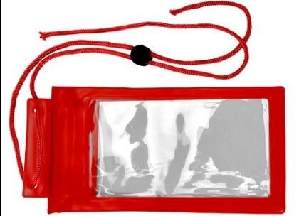 Smartphonetasche in vielen Farben ab geringe Mengen