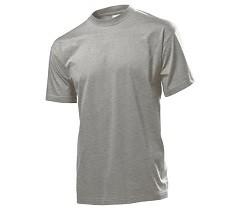 T-Shirt als Werbemittel zum günstigen Preis