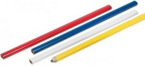 Bleistifte für Handwerker günstig
