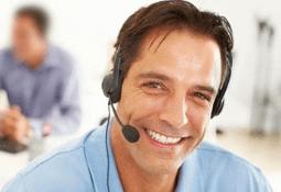 Kundenservice Werbeartikel kaufen.Beratung und  Angebote Werbemittelsets. Geringe Abnahmemengen Werbemittel bestellen