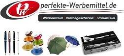 Werbekugelschreiber graviert, hochwertige Geschenke, Werbegeschenke für Kunden, Streuartikel Onlineshop Gersfeld, Schweinfurt, Frankfurt, Fulda