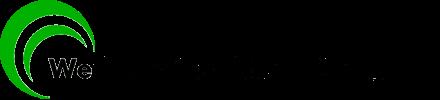 Werbeartikel Onlineshop kleine Abnahmemengen. Werbeset Logo preiswert